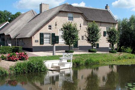 Museum Het Voorhuis
