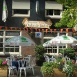 Partycentrum – Restaurant 'Onder De Linden'