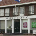 Museum Het Reghthuys
