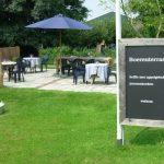 Boerenterras Piet En Margret De Groot