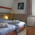 B&B De Fruithof
