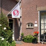 "Bed & Breakfast ""De Uitspanning"""