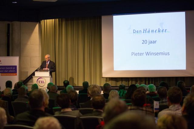 DenHaneker T1A8976