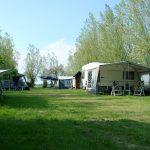 SVR-camping Het Salamandertje