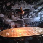 Cafe Sluis