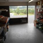 Fruitbedrijf Van Der Ham