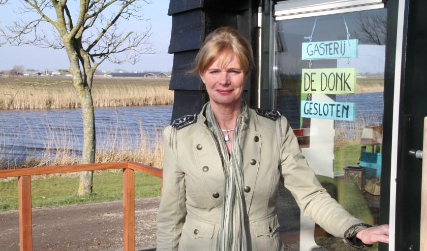 Suzan Van Pelt