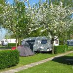 Camping Ter Leede