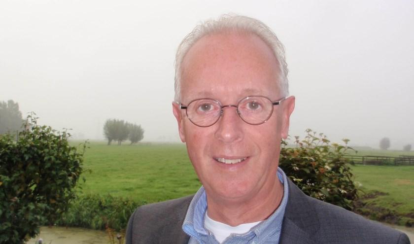 Jan Boele