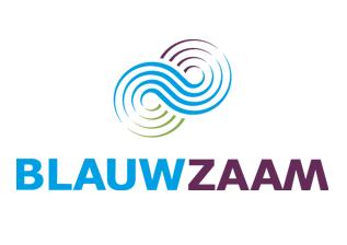 BlauwZaam Symposium IX In Gorinchem