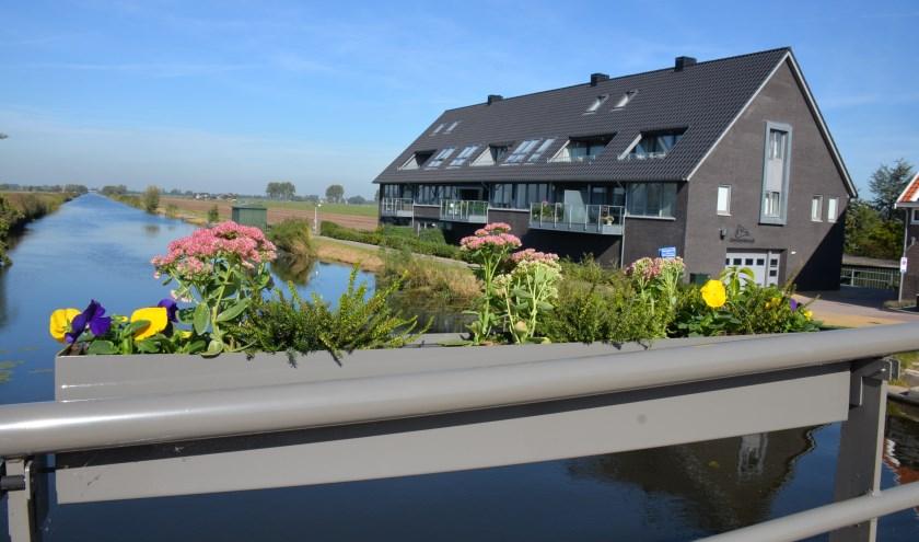 Giessenburg Bloemrijk