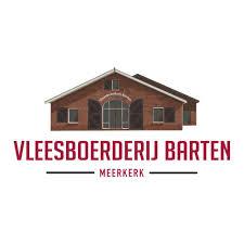 Vleesboerderij Barten