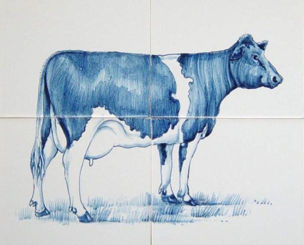 Boer & Hoeve – 59