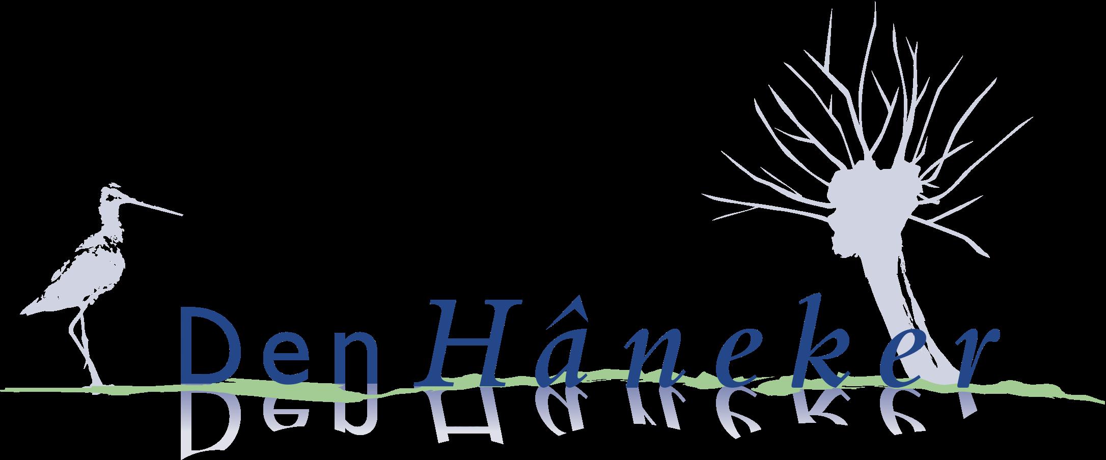 25-jarig jubileum Den Hâneker (excursie + congres)