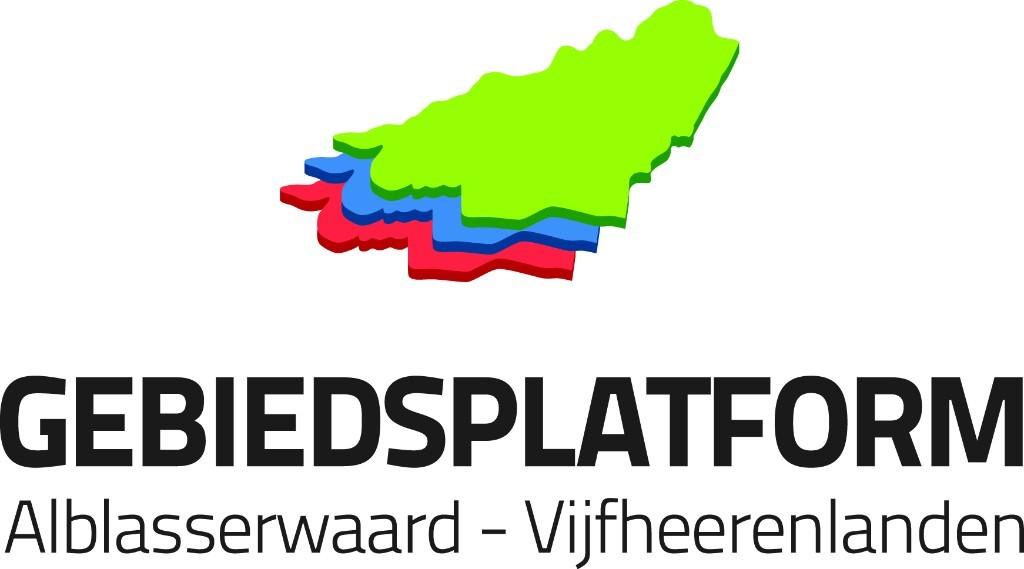 Thema bijeenkomst Gebiedsplatform Alblasserwaard-Vijfheerenlanden