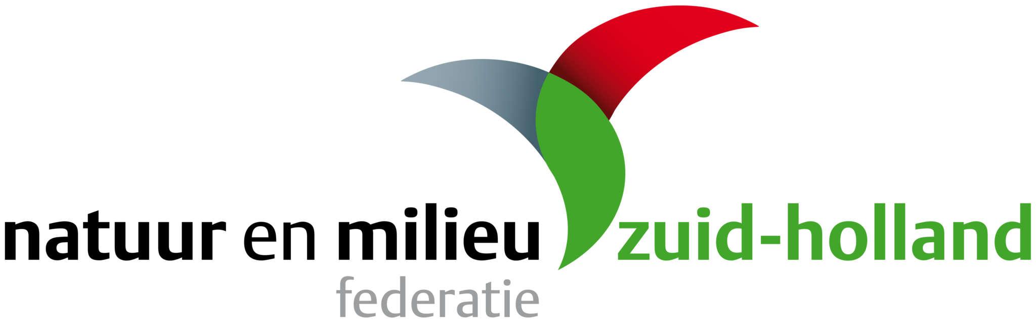 Natuur En Milieu Federatie Zuid Holland