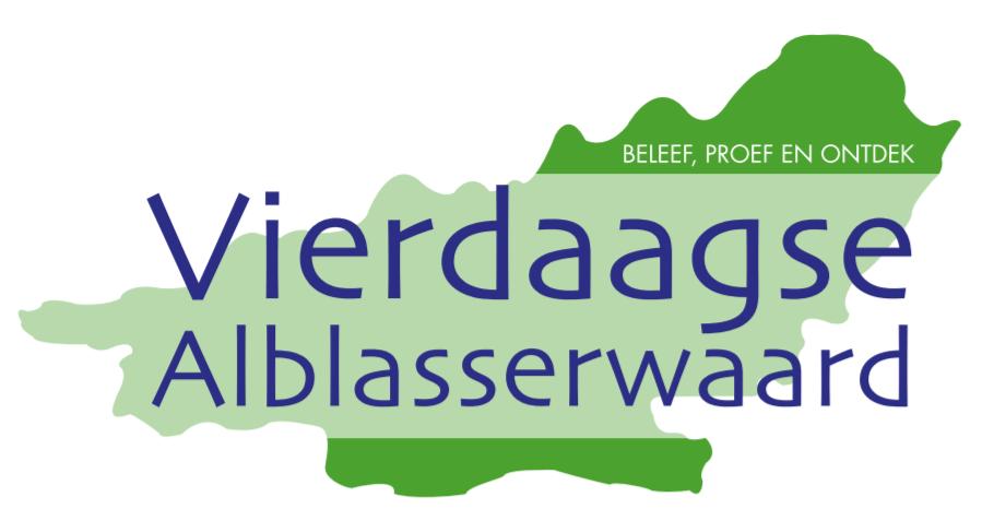 Vrijwilligersavond Vierdaagse Alblasserwaard - editie 2020