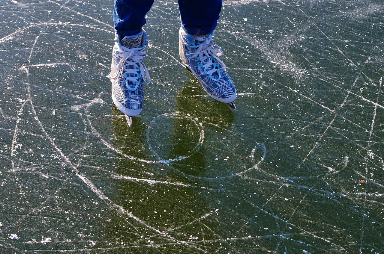 Skating 3817358 1280
