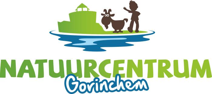 Logo Natuurcentrum Gorinchem