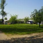 SVR Camping Boogert