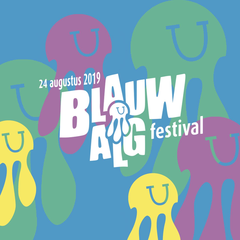 Blauwalgfestival