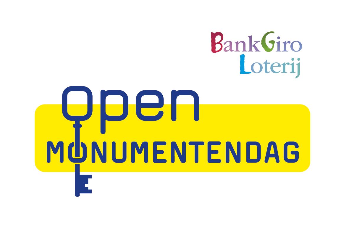 Open Monumentendag: Plekken van plezier