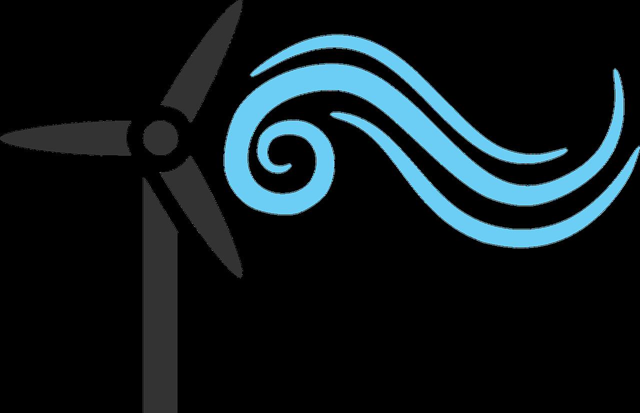 Wind Energy 2029621 1280