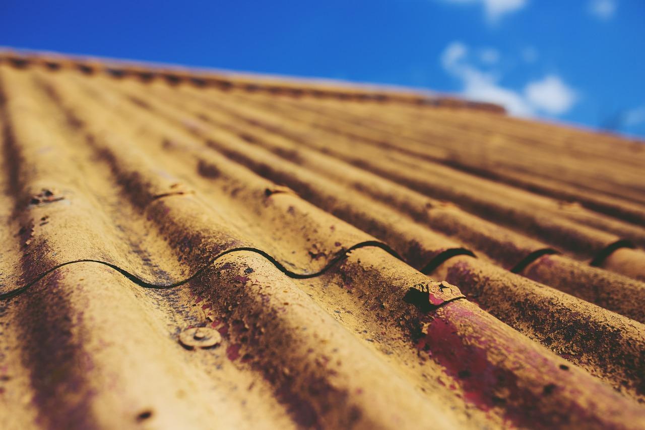 Asbestic Tile 791786 1280