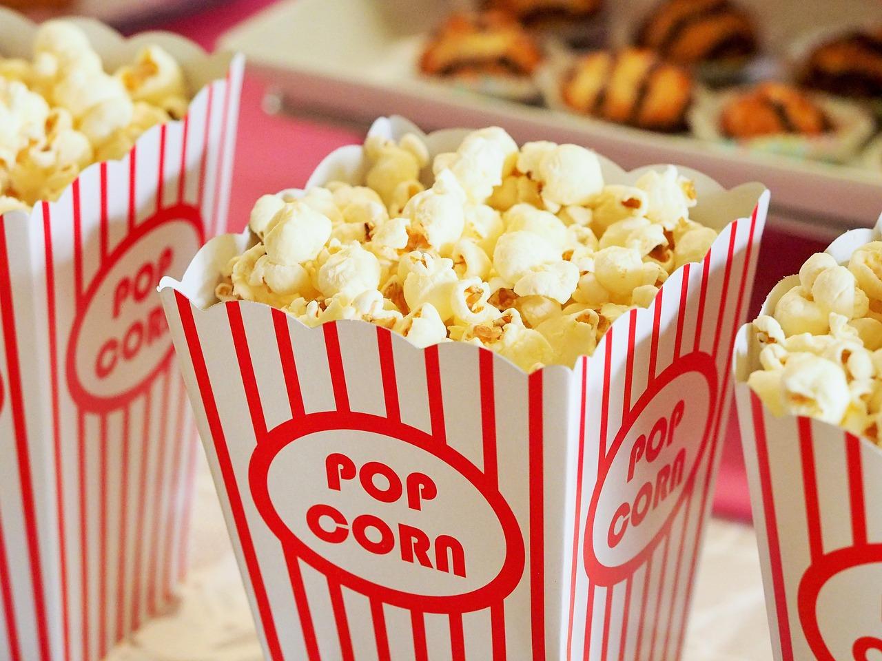 Popcorn 1085072 1280