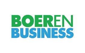 BoerenBusiness