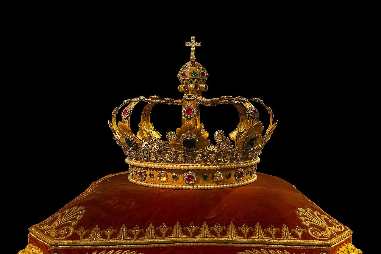 Crown 759296 1280