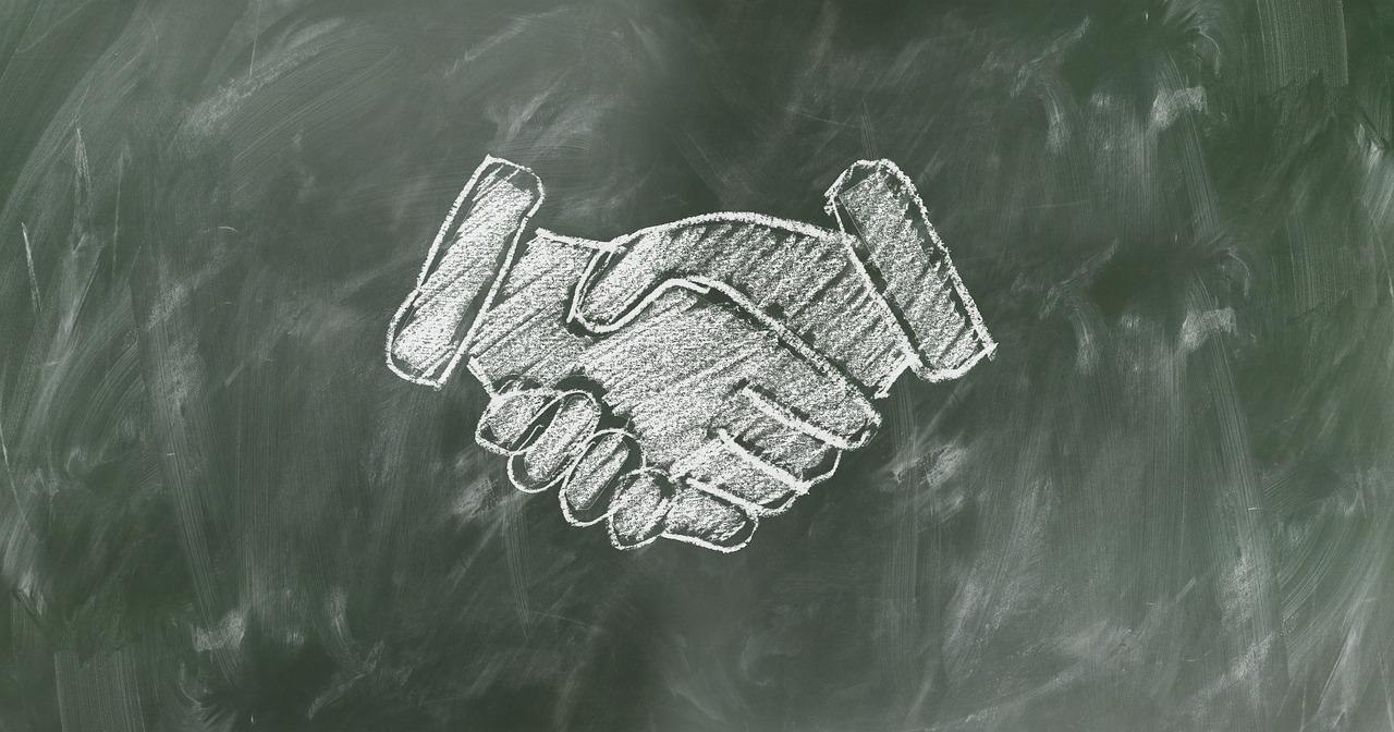 Shaking Hands 2499612 1280