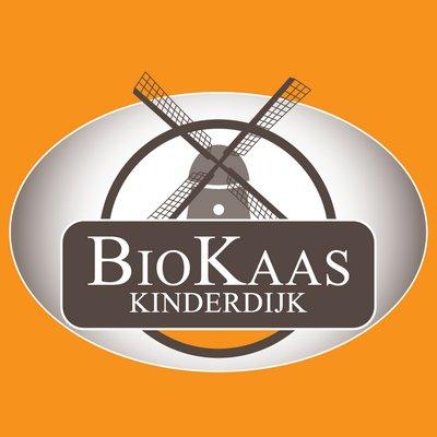 'Onze Klanten Hebben Het Laatste Woord' – BioKaas Kinderdijk