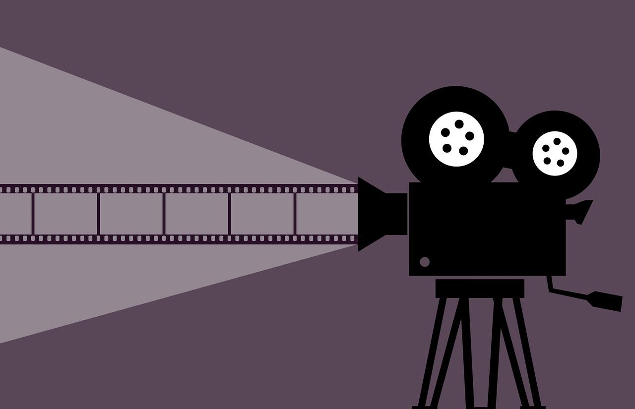 Filmmaker Maakt Serie Over Natuurvriendelijke Landbouw
