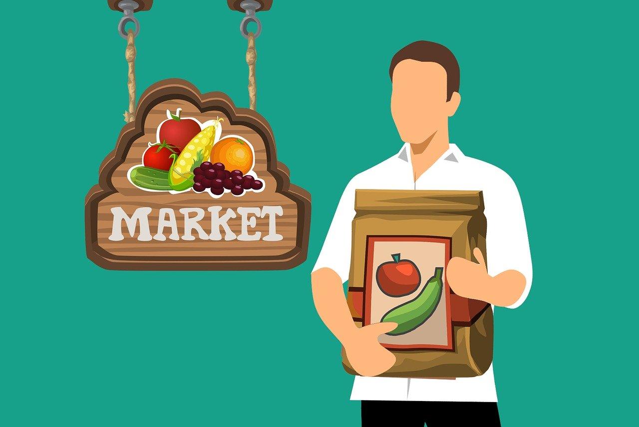 Jaarmarkt Noordeloos 2020