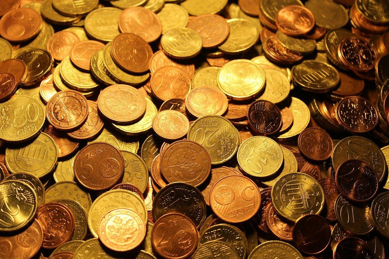 Money 515058 1280