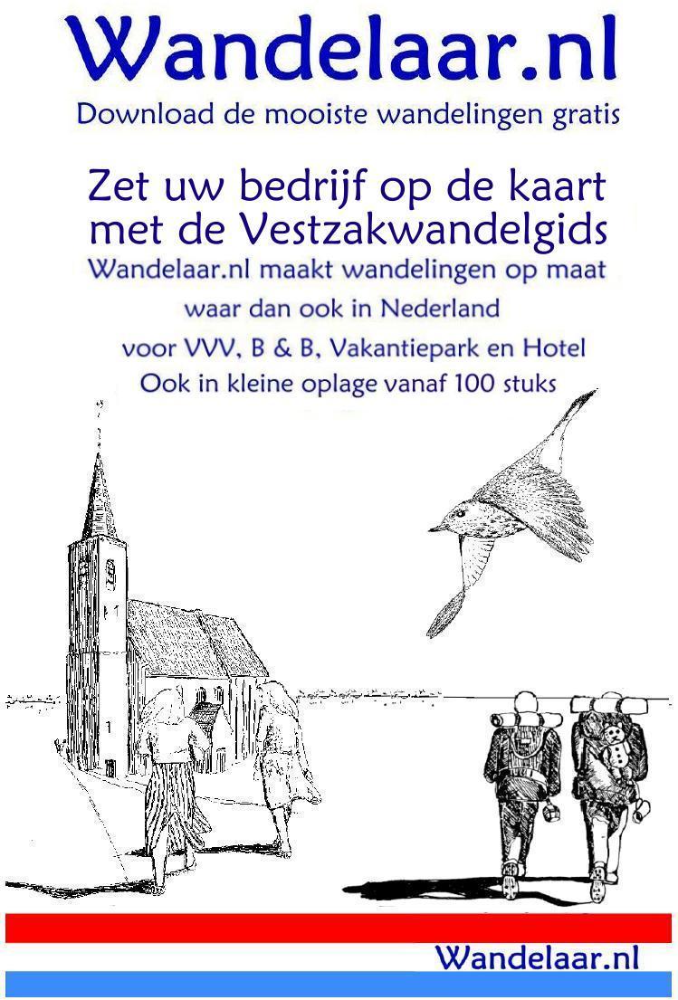 Wandelaar.nl