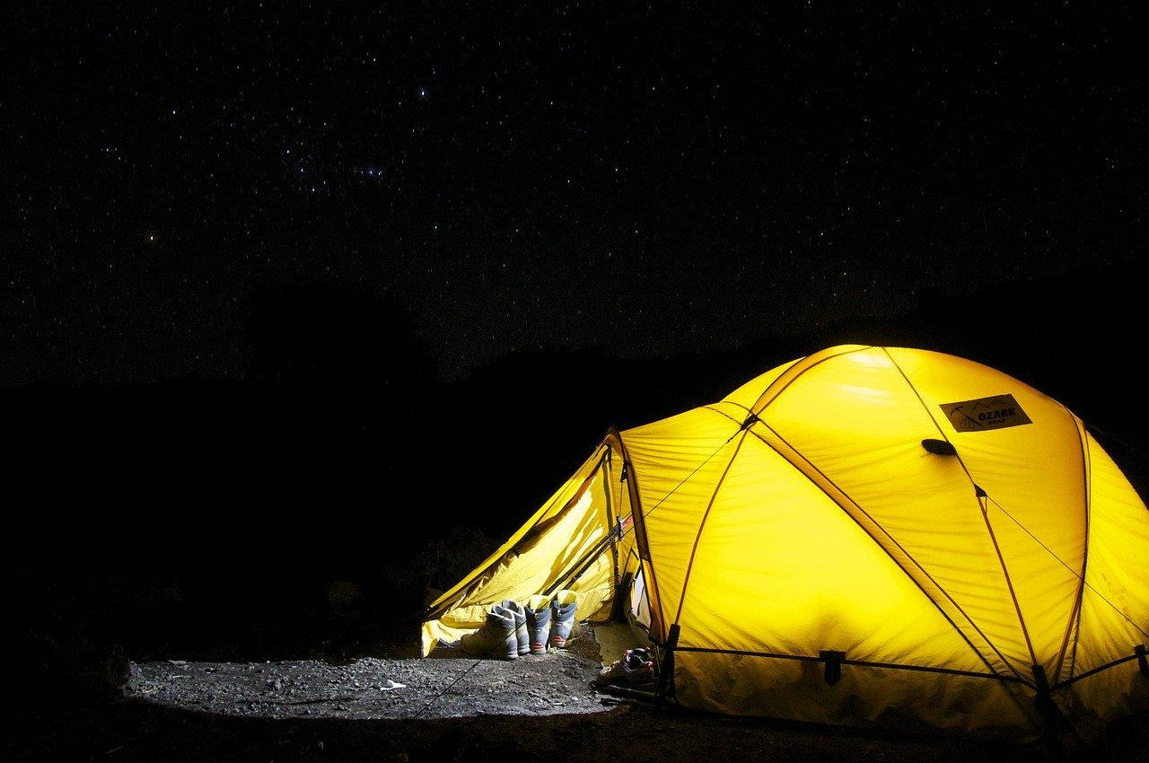 Tent 548022 1280