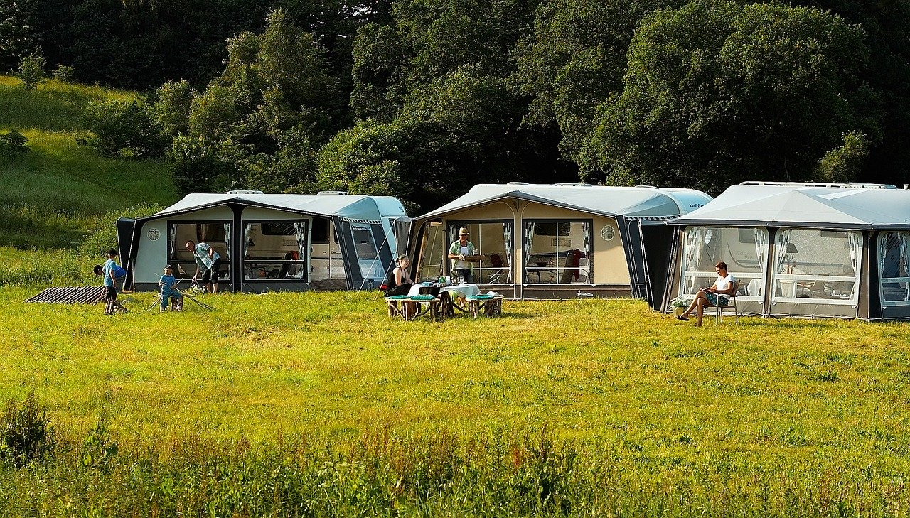 Camping 987707 1280