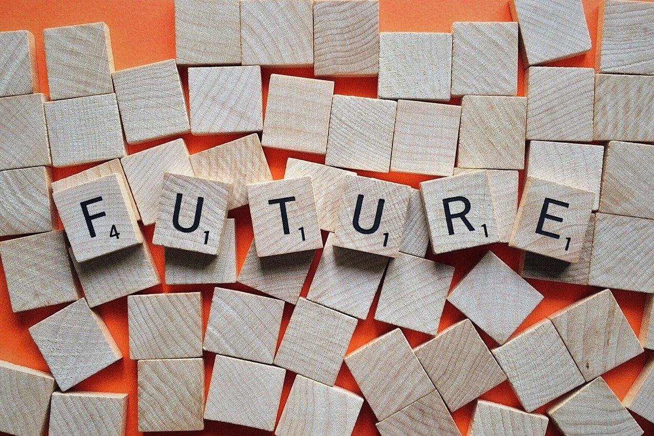 Future 2372183 1280