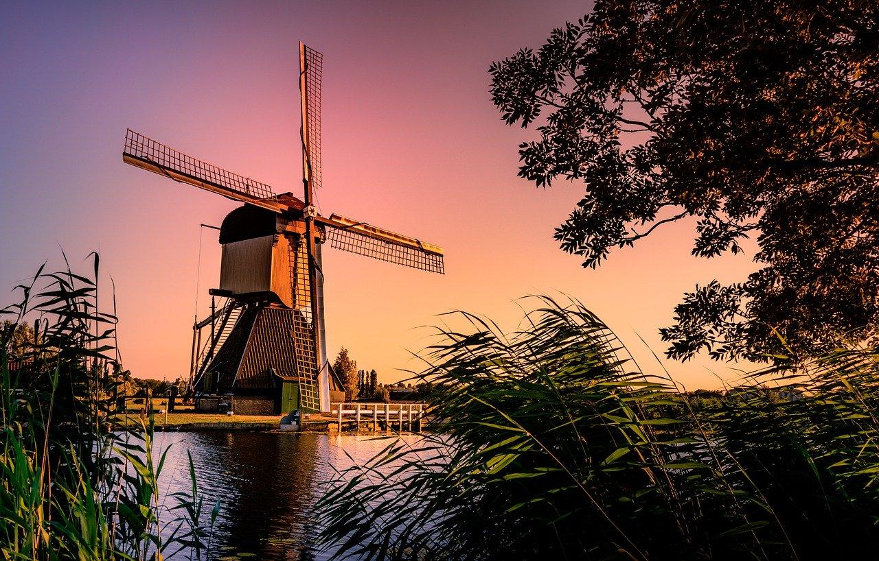 Mill 4440897 1280