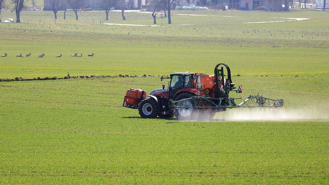 Artikel Agraaf: BoerenNatuur Zuid-Holland Stapt Naar De Rechter Vanwege Middelenbeleid Provincie
